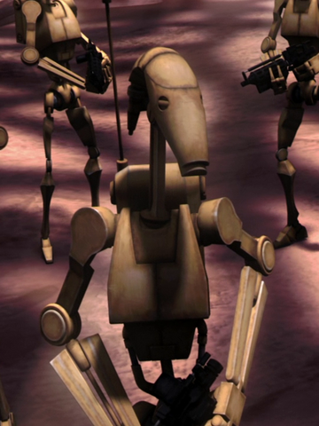File:B1 battle droid 6 (Rugosa).png