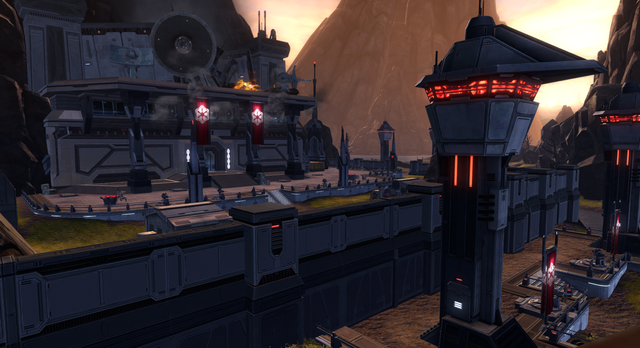 File:Imperial Command Compound.png