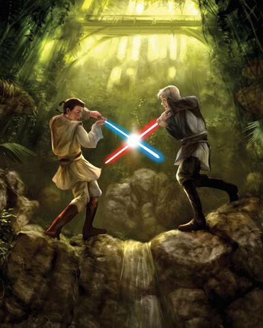 File:Jedi Apprentice.jpg