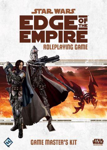 File:Star-wars-edge-of-the-empire-game-master-s-kit.jpg