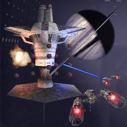 File:RebelStrikeEval-XWA-DAT15210-08.png