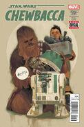 Star Wars Chewbacca 4 final cover