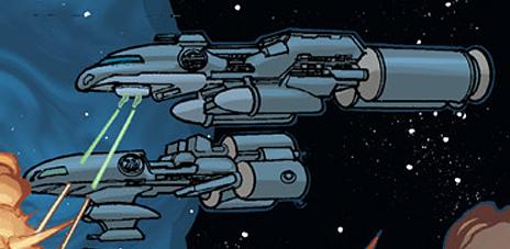 File:Vainglorious-class cruisers.jpg