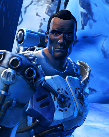 File:Xesh Squad Commander.png