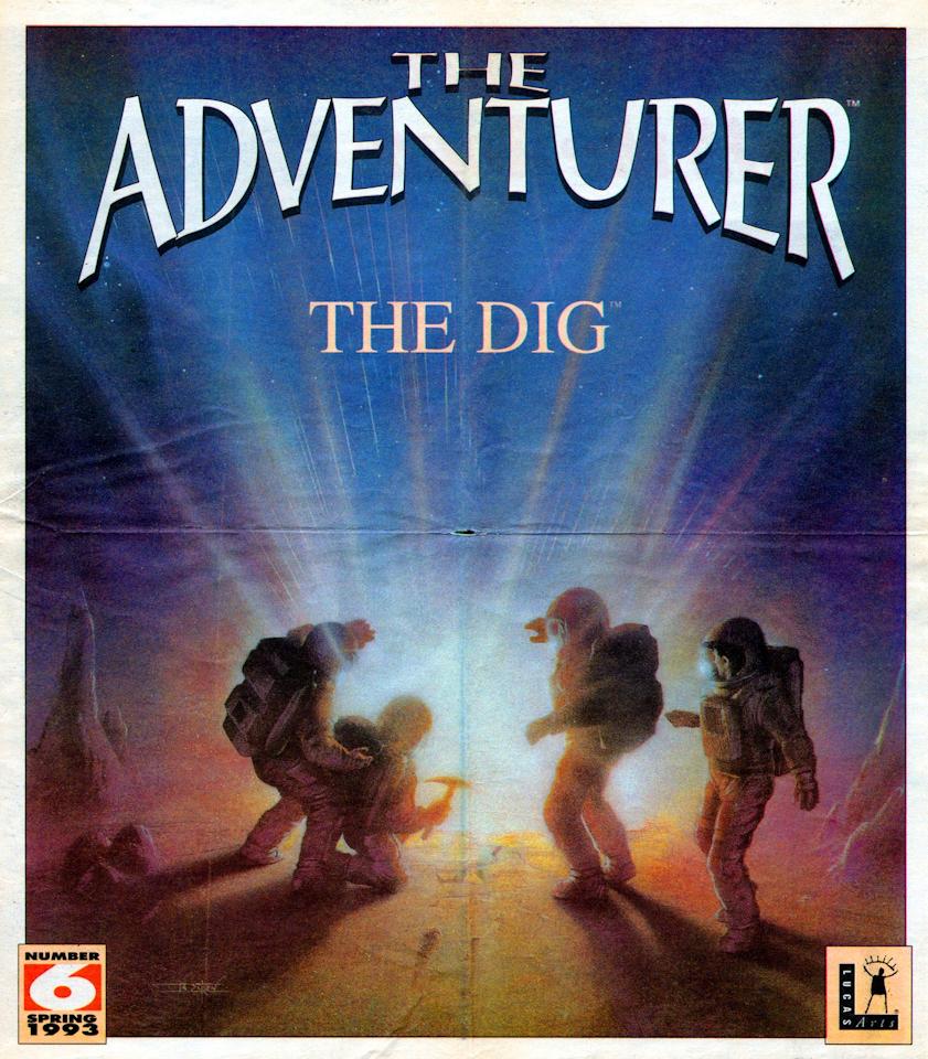 File:Adventurer6.jpg