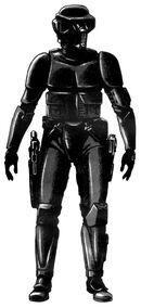 Storm Commando2