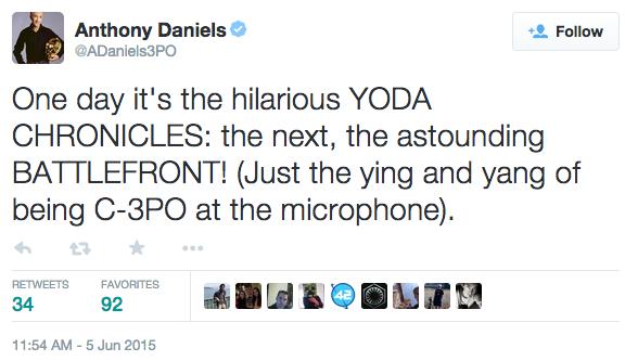 File:Daniels 3PO Battlefront confirmed.png
