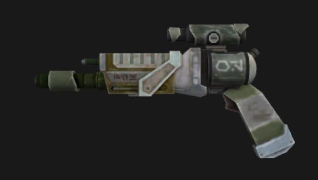 File:E-10 Galactic Blaster.png