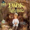 Ewok Adventure.jpg