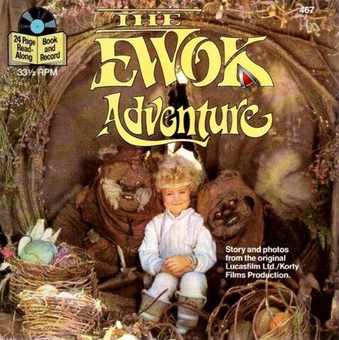 File:Ewok Adventure.jpg