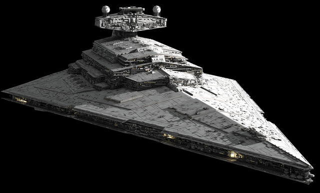 File:ImpStarDestroyer-SWI125.jpg