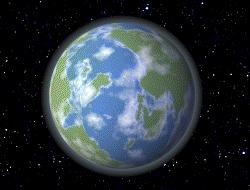 Fájl:Planet11-SWR.png