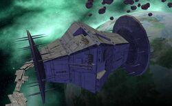Gravity Well Generator Station.jpg