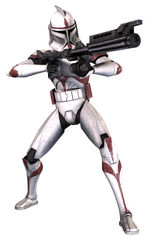 Coruscant Guard 1