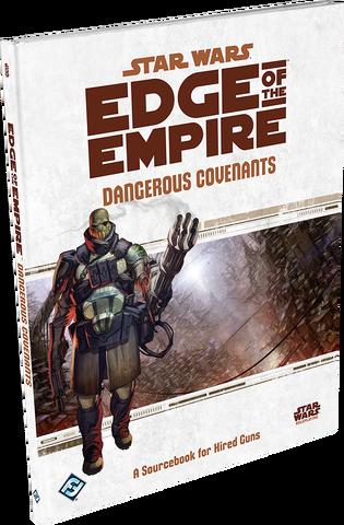 File:EotE Dangerous Covenants.png