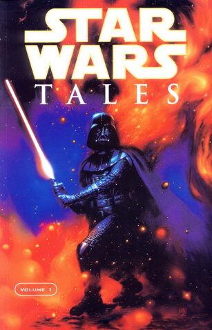 File:Tales Vol 1 Cover.jpg