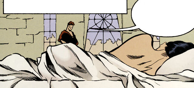 File:UlicAleema-bedroom.JPG