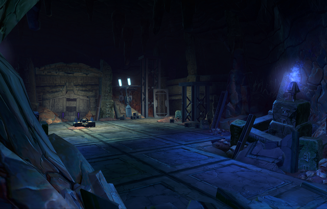 File:Cave of Shadows.png