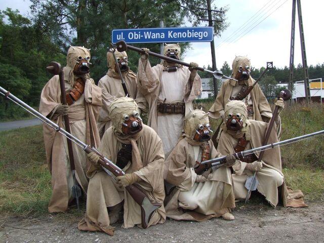 File:Tusken riders on kenobis street.jpg