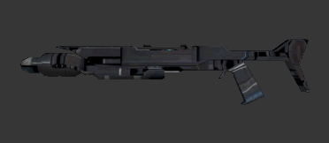 File:N-306 searing blaster rifle.png