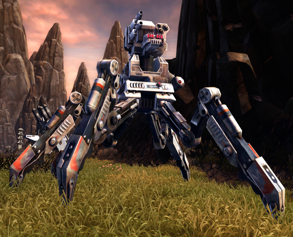 File:OT-12 Pacification Droid.png