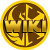File:SWTOR Wiki.png