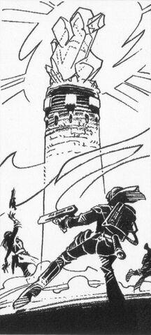 File:Skirmish around the cabirium.jpg