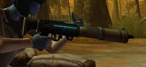 File:Xuvva hunter's sport rifle.jpg