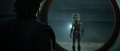 Anakin and Ahsoka-TJWKTM.png