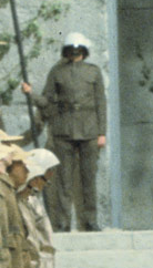 Honor Guard ANH