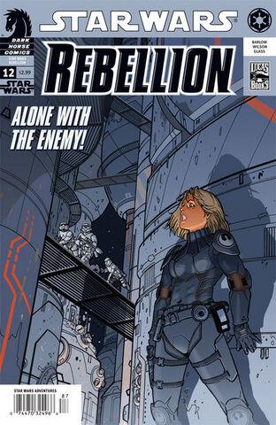 File:Rebellion12fulltext.jpg