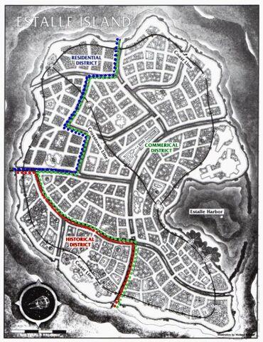 File:Estalle Island Map.jpg