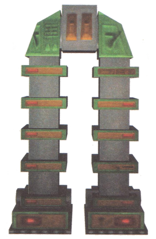 File:IA heavy weighted legs.png