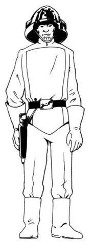 File:Imperial Detension Guard1.jpg