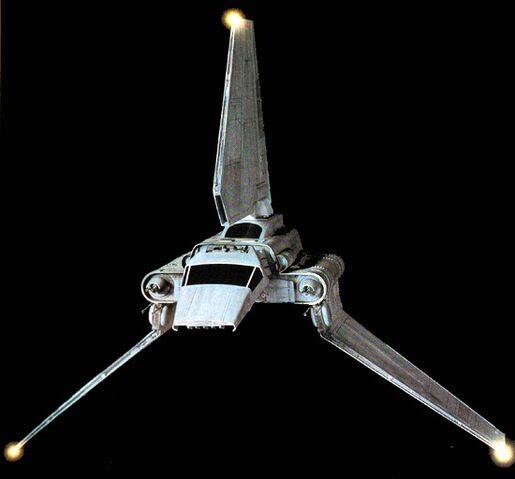 File:Shuttle-CHRON.jpg