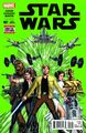 Star Wars Vol 2 1 6th Printing Variant.jpg