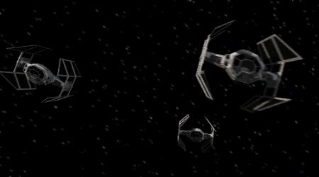 File:Avenger squadron Nocto.jpg