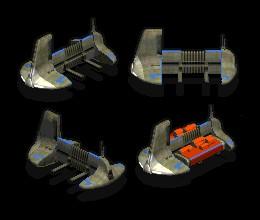 File:NeimoidianTrader.jpg