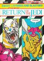 Return of the Jedi Weekly 95.jpg
