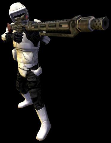 File:ScoutSniper-BF.jpg