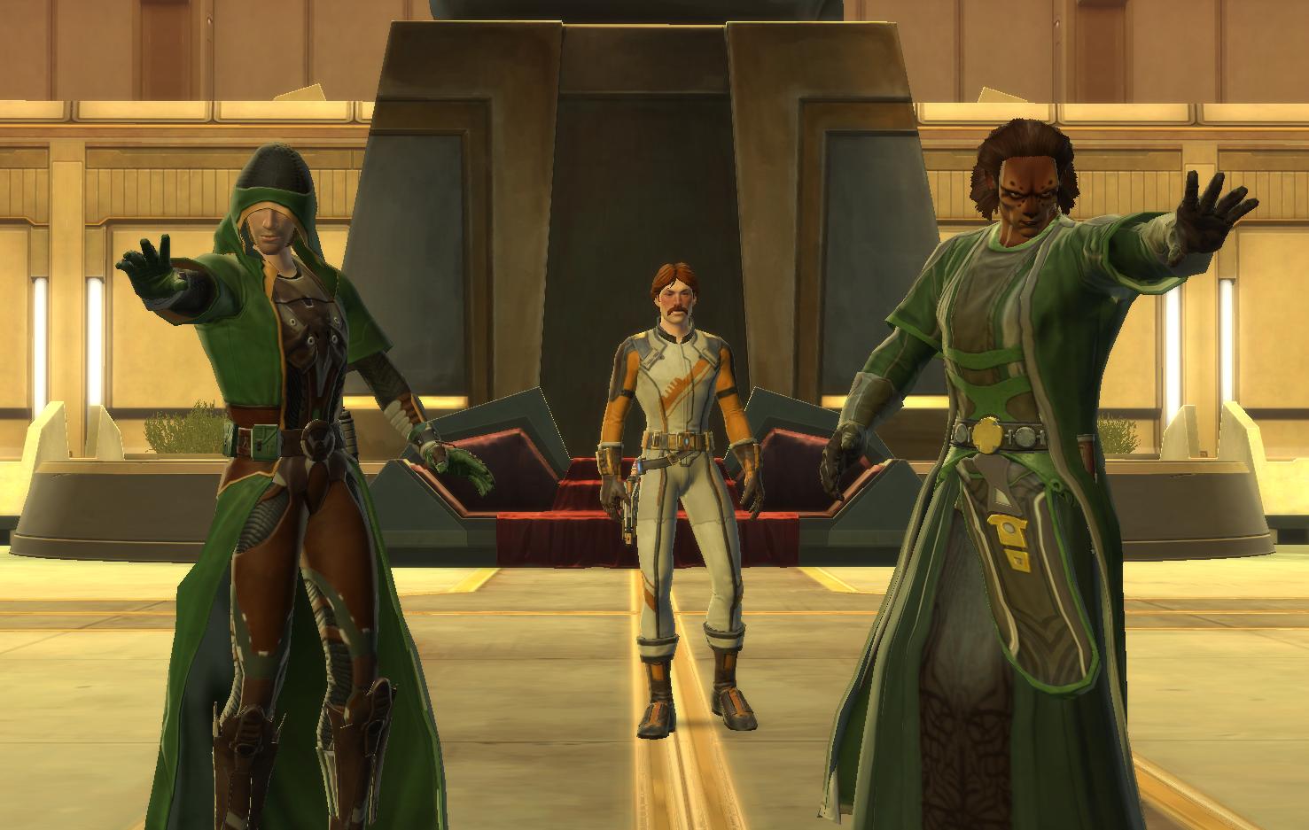 Les autres types de Jedi dans la Galaxie Latest?cb=20130918020211