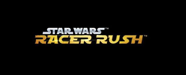 File:Racer Rush Title.jpg