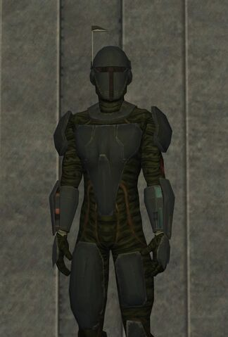 File:Rebel Prison Trooper.jpg