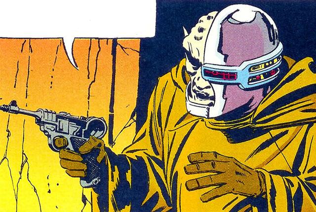File:Skorr gun.jpg