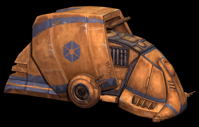 File:SuperTank-TCWs2BR.png