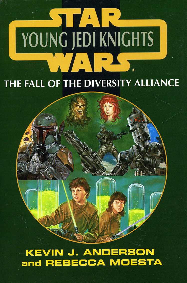 File:Fall Diversity Alliance.jpg