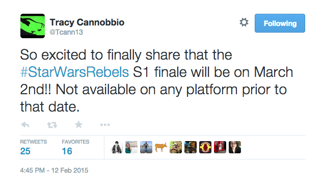 File:Tracy Cannobbio Rebels S1 Finale.png