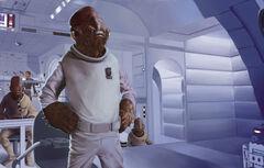 Admiral Ackbar-AoR