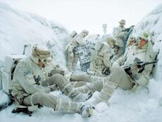 Hoth trenches.jpg