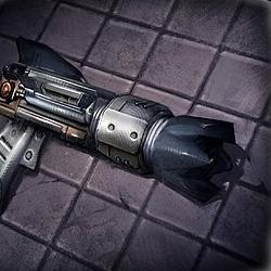 File:P8 Lamprey Pistol.jpg